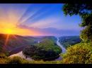ТАИНСТВЕННЫЙ МИР Cамые красивые места мира и чудеса природы