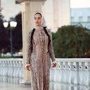 Раяна Асланбекова фотография #24