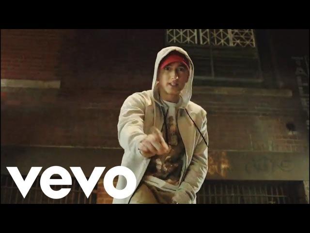 Eminem Offset Tyga Metro Boomin Ric Flair Drip x Dubai Drip Remix OFFICIAL MUSIC VIDEO