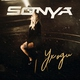 Sonya - Уходи