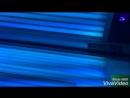 Горизонтальный солярий LUXURA