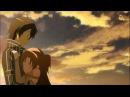 Asuna and Kirito [AMV] Stitches - Shawn Mendes [Sword Art Online] [SAO]