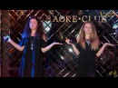Чирибим-чирибом - еврейская народная песня на языке идиш
