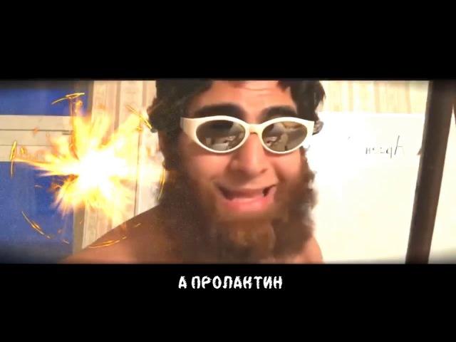 Darkman007 Арсен Маркарян - Women Gangsters Шлюхоброня 2.0