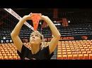 Best Setter Volleyball Trainings HD