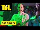 Sofi Tukker Performs 'Best Friend' ft Nervo The Knocks TRL Weekdays at 4pm