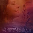 Обложка Доминикана Music - Dejen Esos Perros