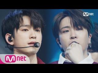 [GOT7 - Look] KPOP TV Show | M COUNTDOWN 180322