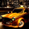 TaxiLife