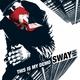 Sway - Download