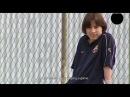 Леонель Месси в детстве, в футбольной академии Барселоны Финты и Голы HD