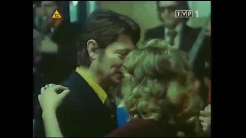 Profesor na drodze (1973) - film polski