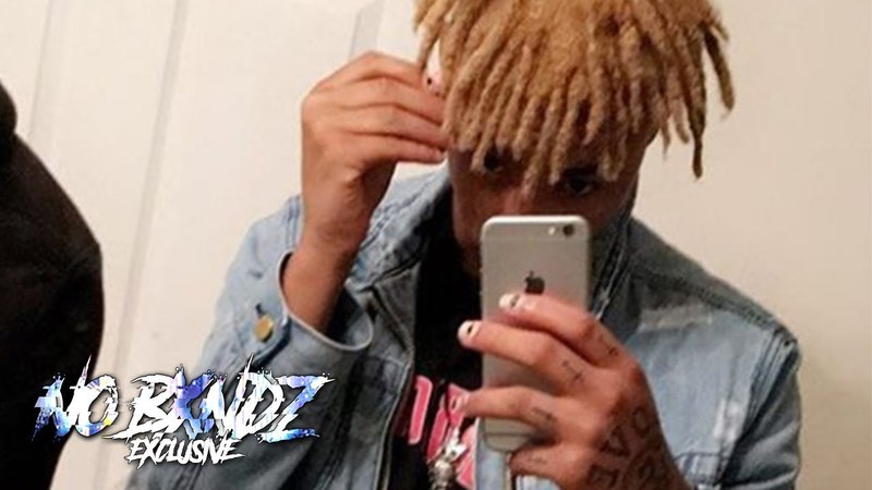 BANXY X SLUTTY SONNY - IDATEDANANGELWITHHORNS [PROD. BANXY]   NoBxndz Exclusive Audio