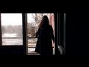 Короткометражный фильм Ветер надежды