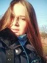 Фотоальбом Алисы Ничипорук