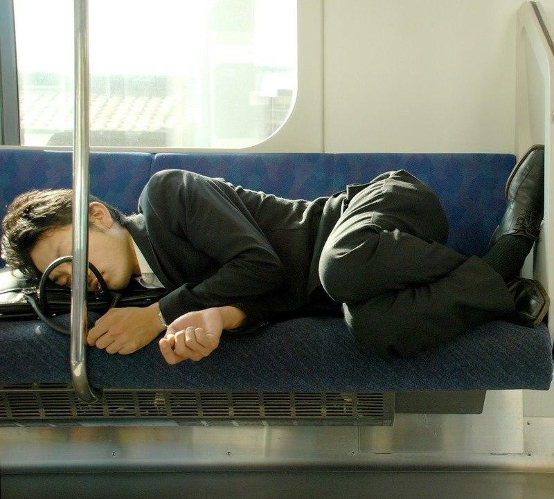 Теперь вы точно захотите в Японию, изображение №7