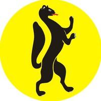 Логотип Бизнес события в Новосибирске / Афиша BizSib