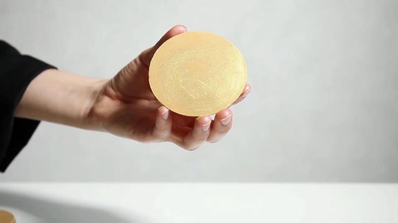 Евро десерт Заказ по номену 8 918 902 51 72 Сочи