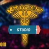 Студия звукозаписи Ktaros-Studio. Шадринск