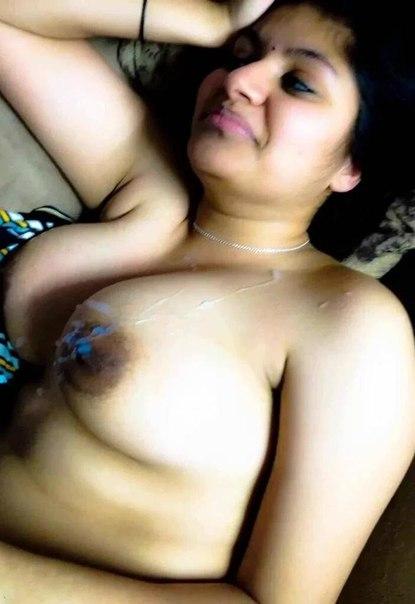 Indian Girl Hidden Cam Nude
