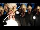 Человечество – верх эволюции или рабы пришельцев? Сенсационная гипотеза происхождения жизни на земле