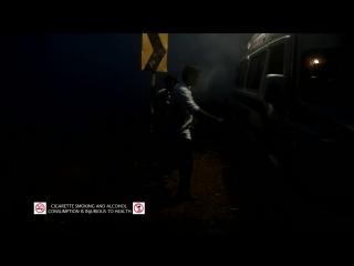 punished short film - YouTube