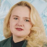 Svetlana Chiganova