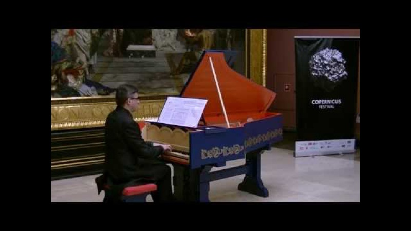 Viola Organista Sławomir Zubrzycki