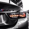 BMW Квазар-Авто