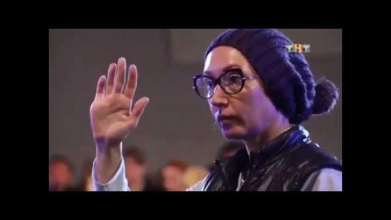 Битва Экстрасенсов 18 сезон 2 серия 30 09 17 год онлайн