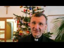Ks. Józef Janiec o święcie Trzech Króli