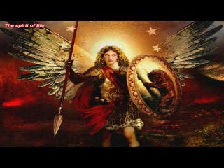 AA Michael channeled messages ~ Linda Dillon Channel for the Council of Love ~ By Archangel Michael