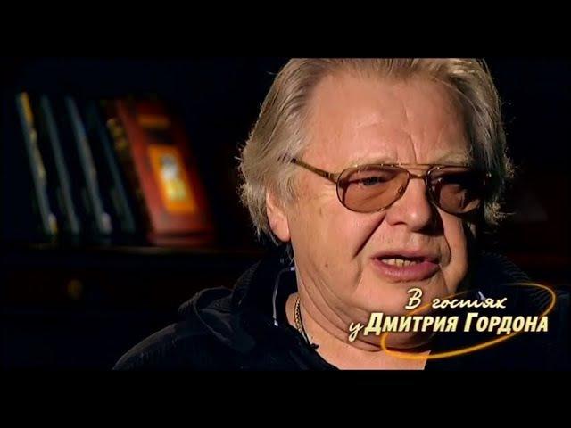 Антонов: Тот, кто над Жириновским смеется, глубоко ошибается