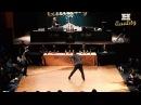 H Quality 6 1/4 Finale Pop NESS vs JEREMS Danceprojectfo