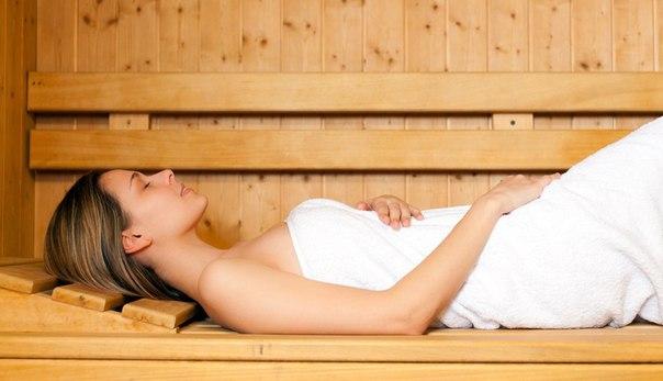 Сбросить Вес С Помощью Сауны. Сауна для похудения — поможет или нет? Насколько эффективно посещение сауны с точки зрения похудения.