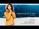 Spring Autumn Winter New 2018 Women Long Sleeves Warm Jeans Coat Outwear Wide Denim Jacket