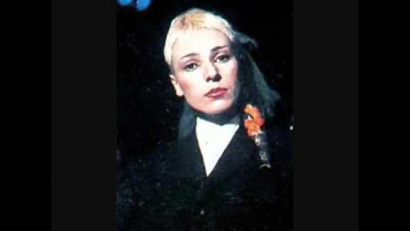 YouTube Aguzarova Zvezda Жанна Агузарова Звезда flv
