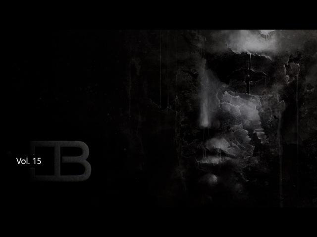 Melodic Techno Mix 2017 Boris Brejcha , Township Rebellion , Trentemoller , Ben C Vol 15