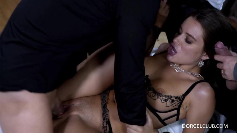Claire Castel, Lana Rhoades HD 1080, all sex, beatiful, lingerie, new porn