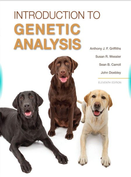 An-Introduction-to-Genetic-Analysis