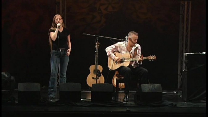 Tommy.Emmanuel-Live.at.Her.Majestys.Theatre.2006.DVDRip.XviD