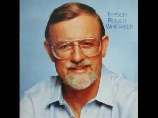 Roger Whittaker - Wenn es dich noch gibt (1982)
