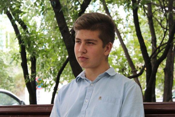 бизнесмен в москве вячеслав жуков фото вас