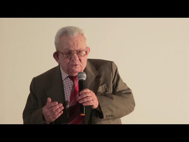 Эрнест Цыпкин «Традиционная немецкая кухня»