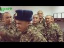 Лучшие Казахстанские Вайн Sekavines подборка 13I Best Kazakhstan Vine Sekavines compilation