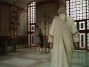 Серия 11 Бог в Камулодуне A God in Colchester Я Клавдий I Claudius 1976