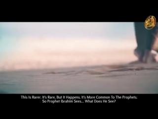 Сны и кошмары, и их толкование согласно сунне пророкаﷺ!.mp4
