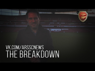 The breakdown: carabao cup final preview