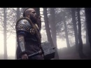 Wind Rose The Returning Race OFFICIAL MUSIC VIDEO