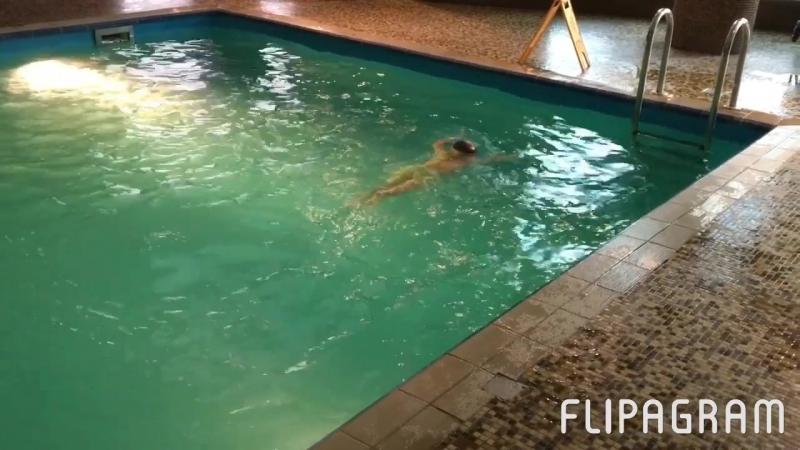 Swimm 15